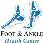 Foot and Ankle Health Centers